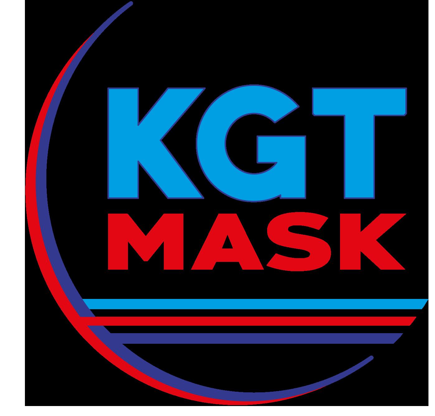 KGT-Turkey